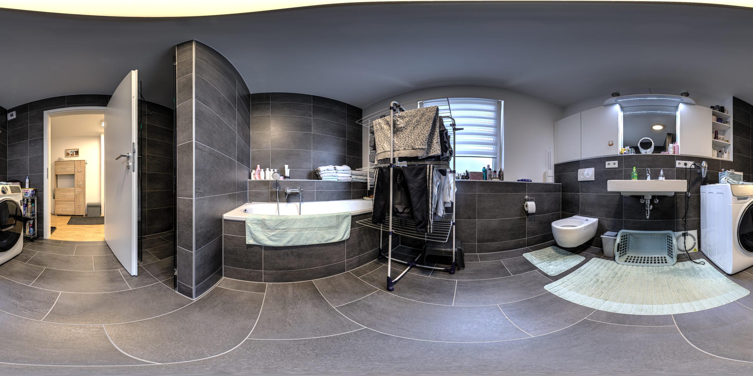 HDRI-Skies-Bathroom-Georgensgmünd