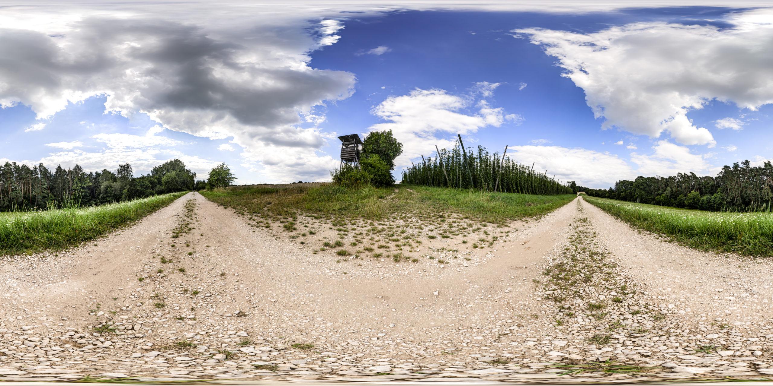 HDRI-Skies-Field-Enderndorf