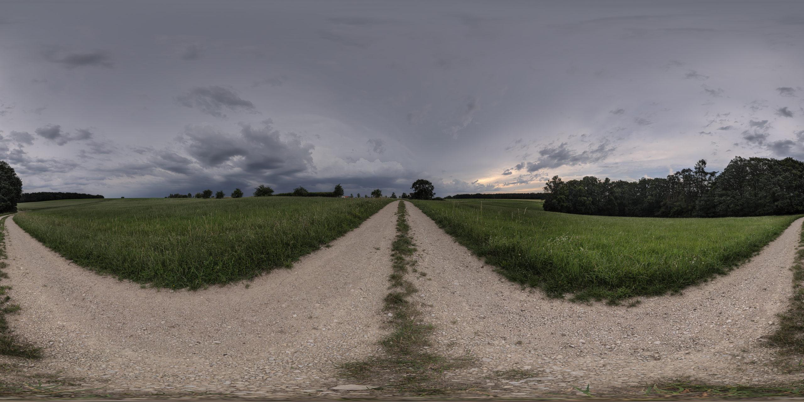 HDRI-Skies-Field-Schnittling