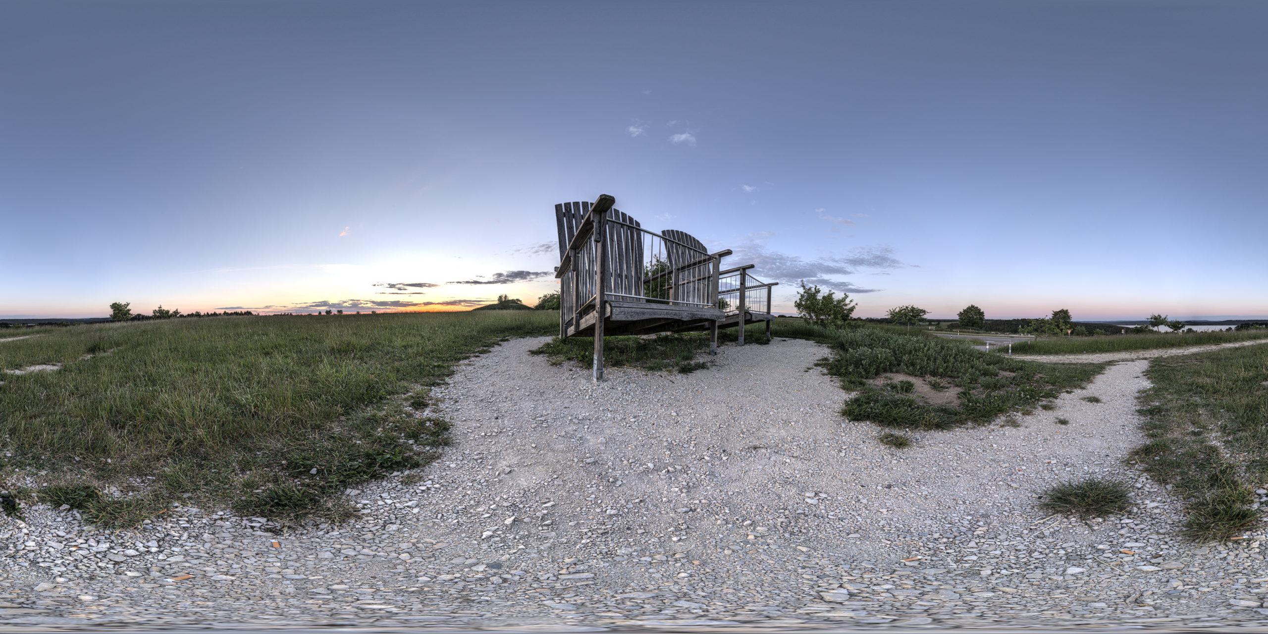 HDRI-Skies-Lookout-Point-Enderndorf