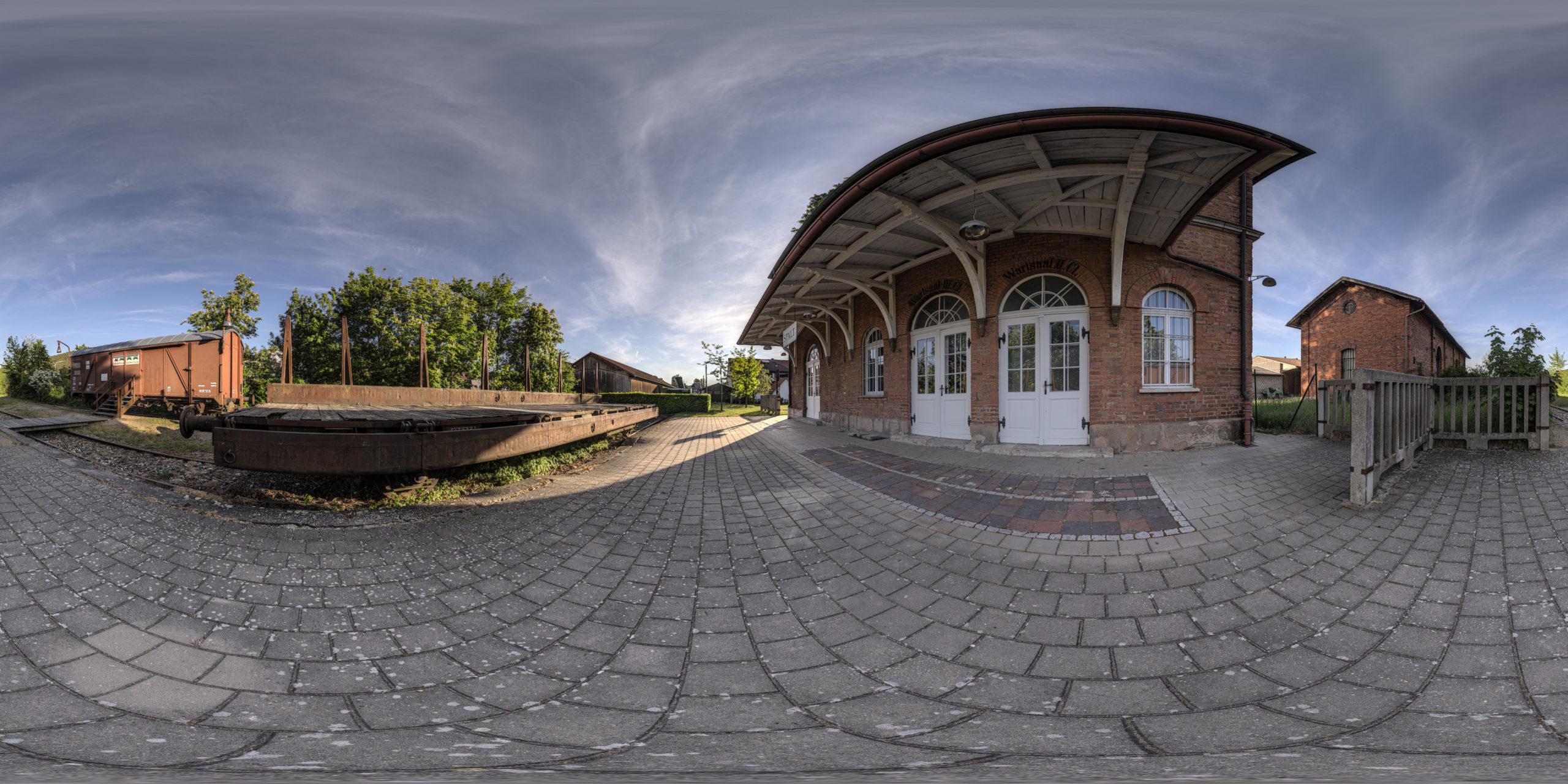 HDRI-Skies-Old-Train-Station-Spalt