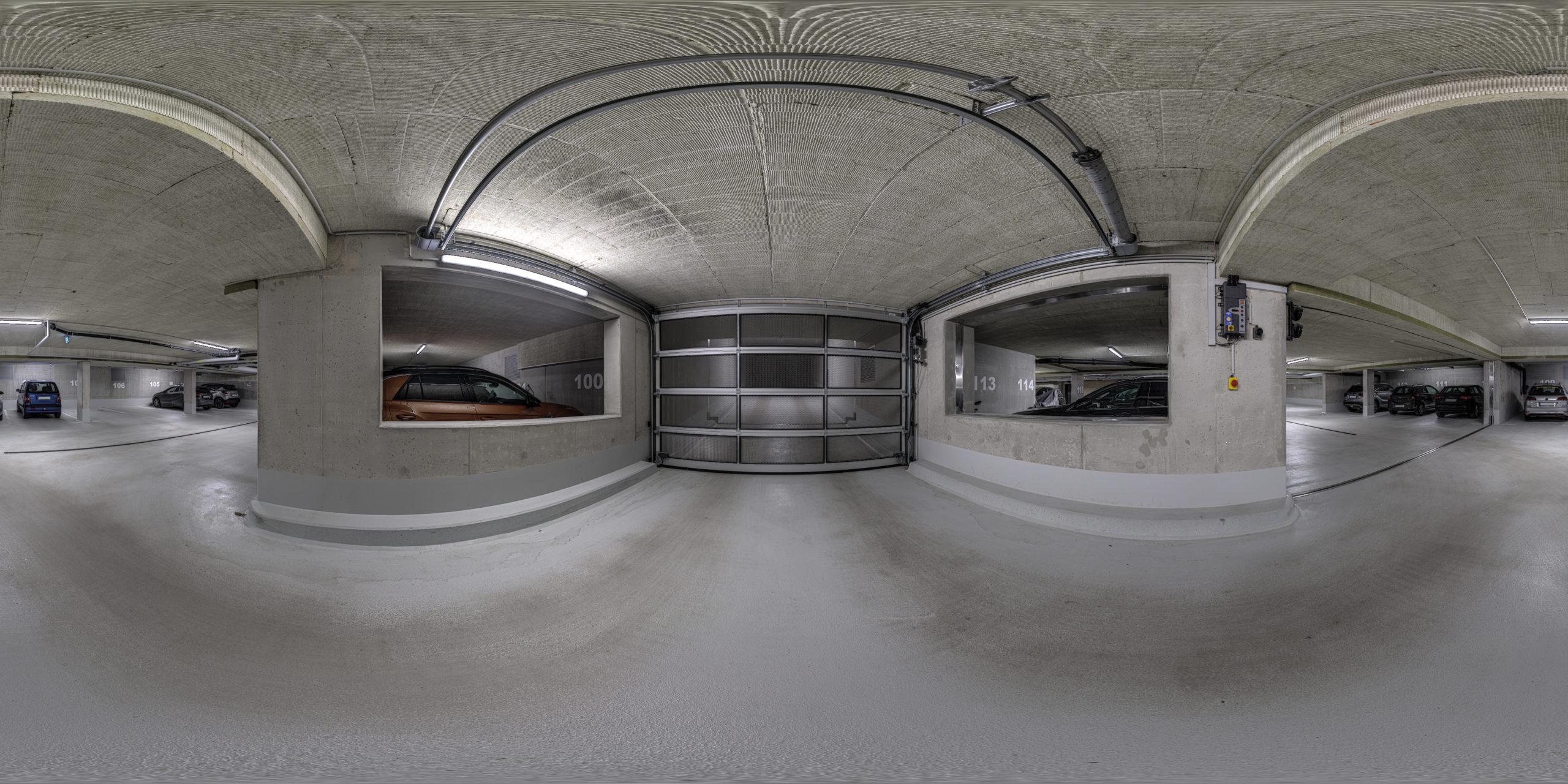 HDRI-Skies-Parking-Garage-Georgensgmünd