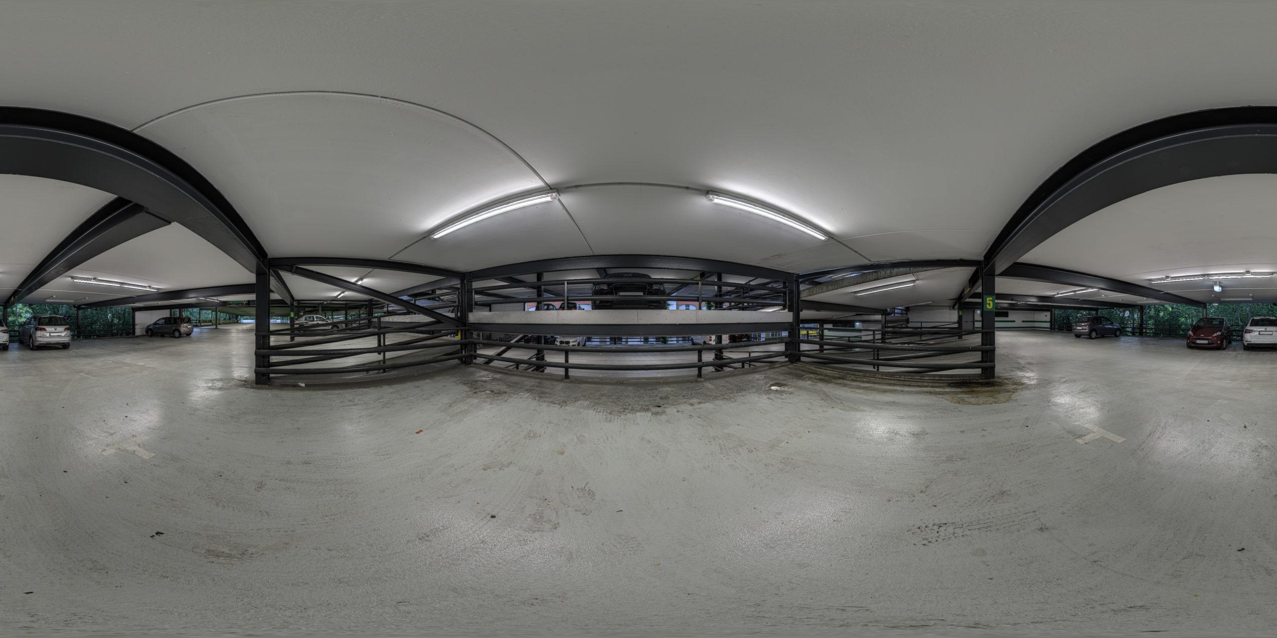 HDRI-Skies-Parking-Garage-Roth