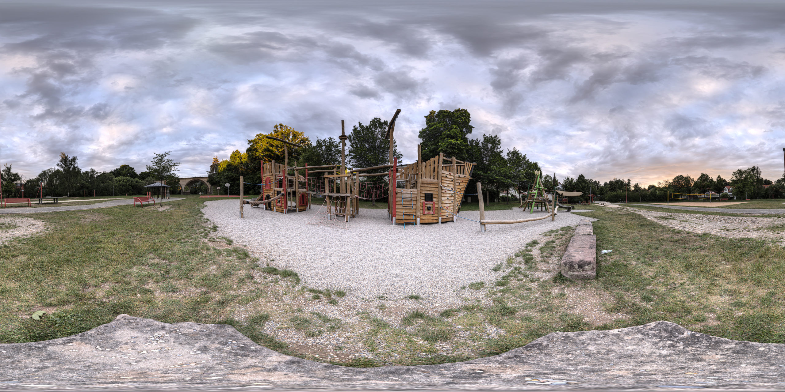 HDRI-Skies-Playground-Georgensgmünd