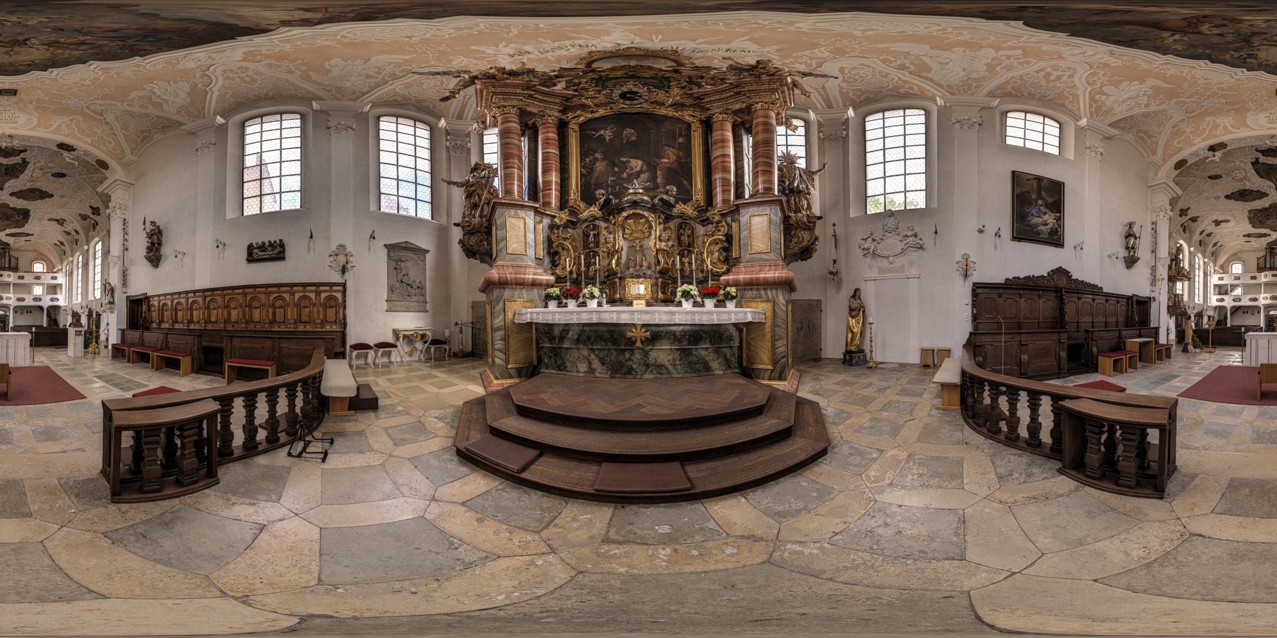HDRI-Skies-Saint-Johannes-Hilpoltstein