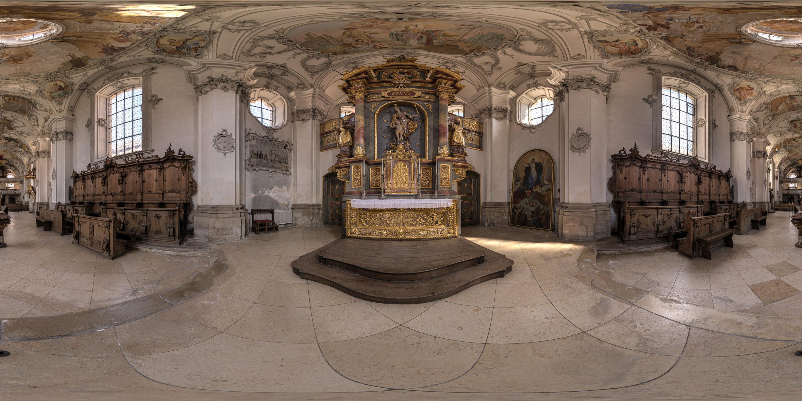 HDRI-Skies-Saint-Nikolaus-Spalt