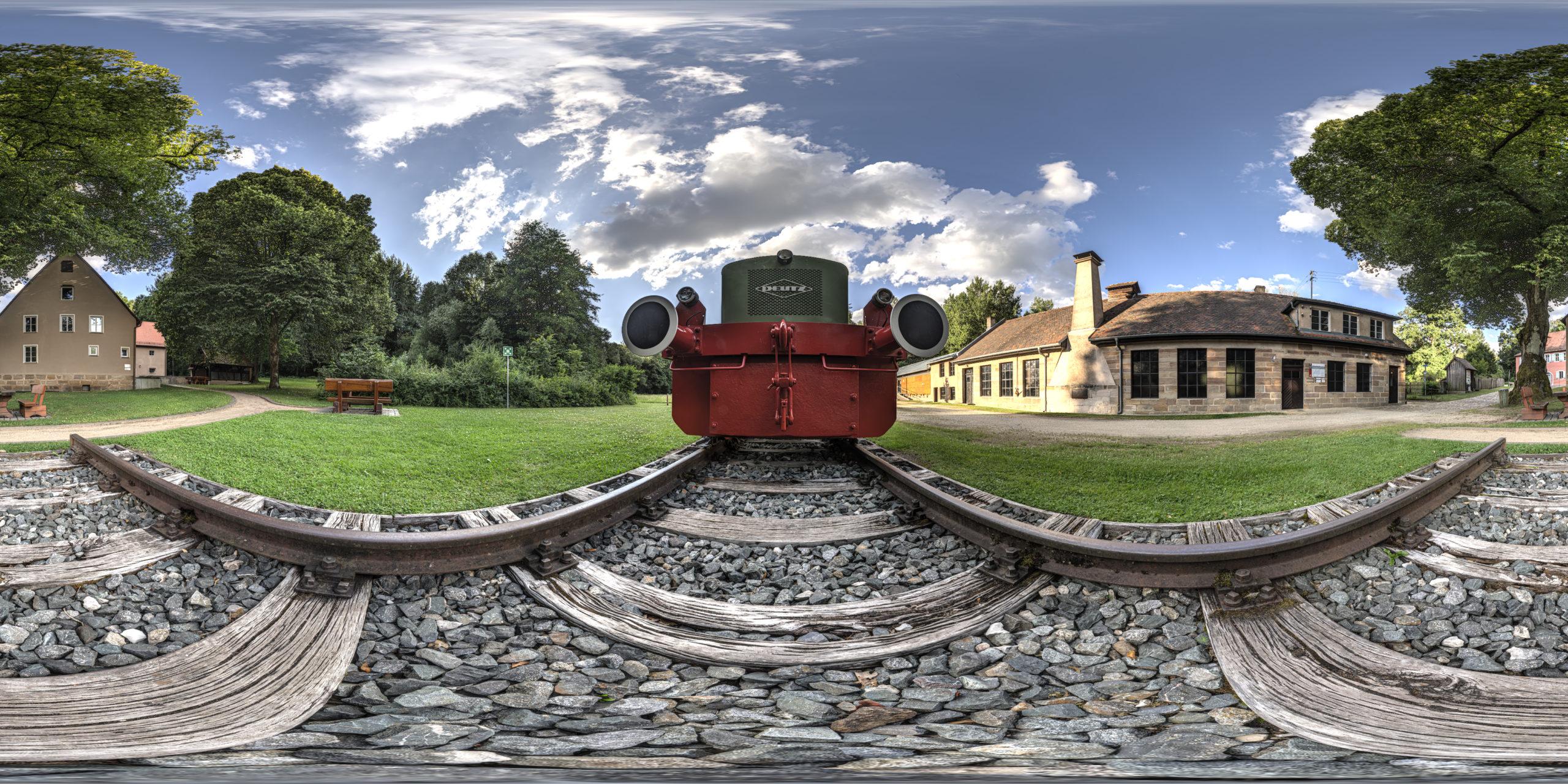 HDRI-Skies-Steam-Locomotive-Eisenhammer-Roth