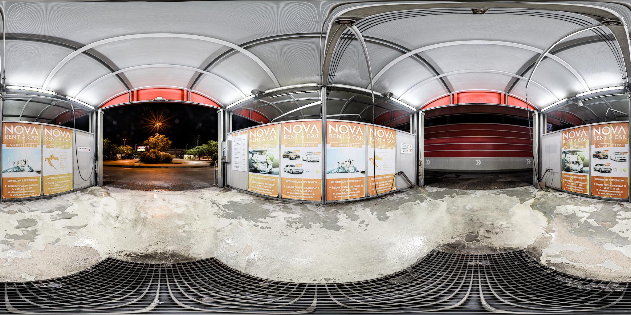 HDRI-Skies-Car-Wash-Šibenik
