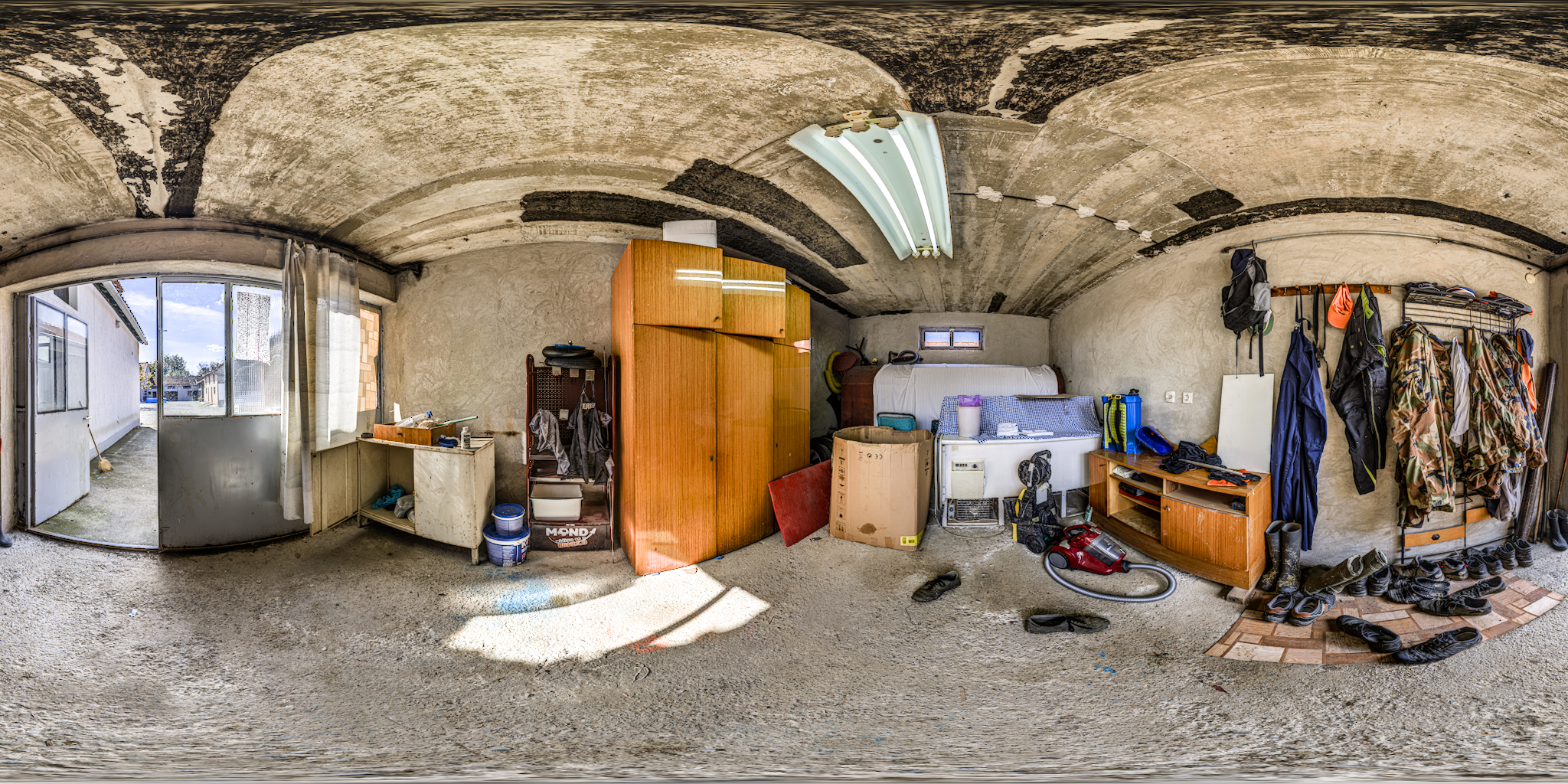 HDRI-Skies-Storage-Room-Novoselci