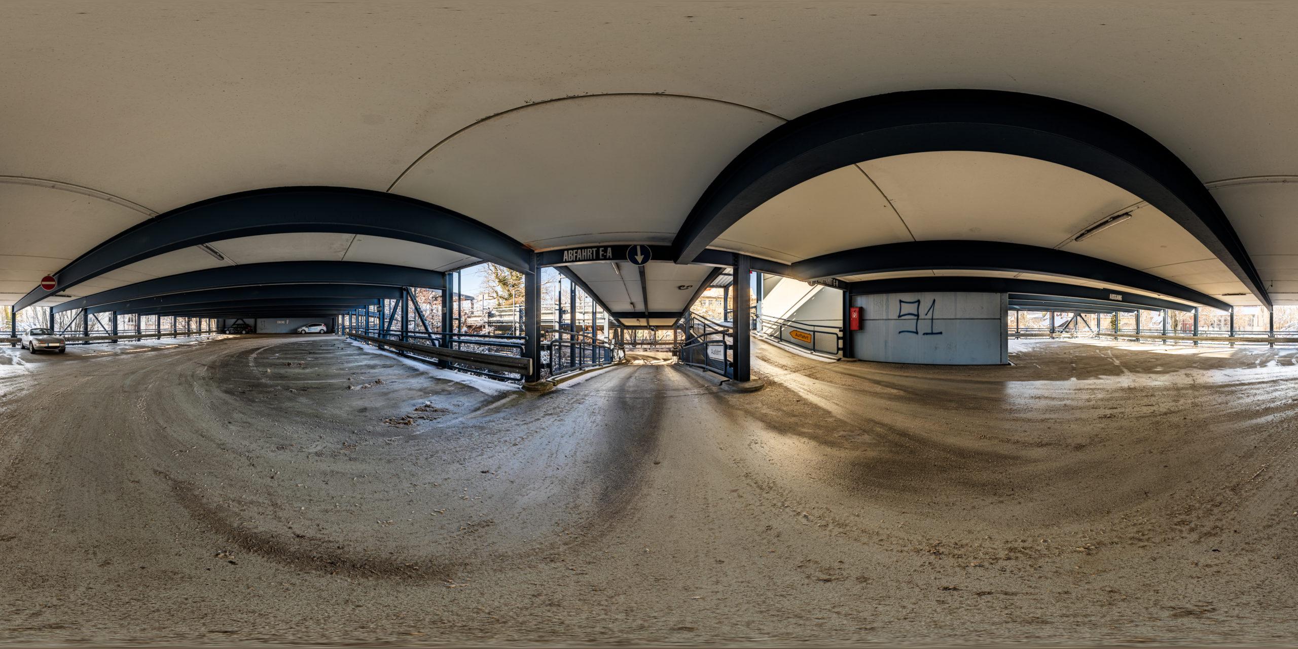 HDRI-Skies-Parking-Garage-Weißenburg