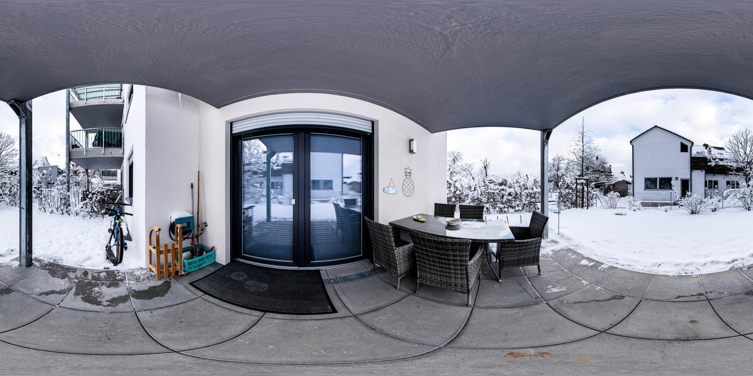 HDRI-Skies-Snowy-Terrace-Georgensgmünd