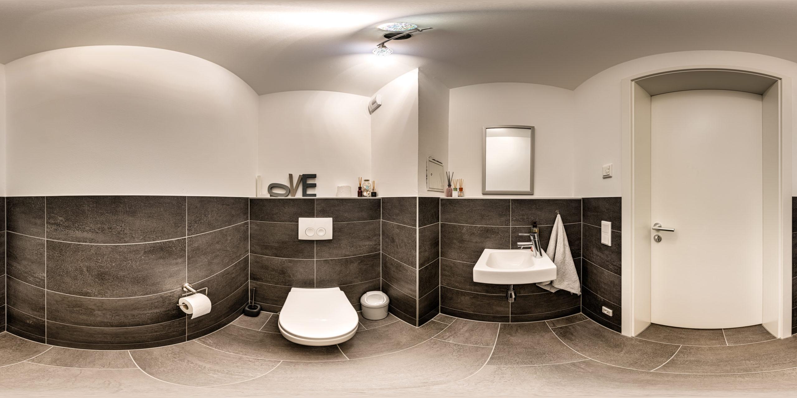 HDRI-Skies-Toilet-Georgensgmünd