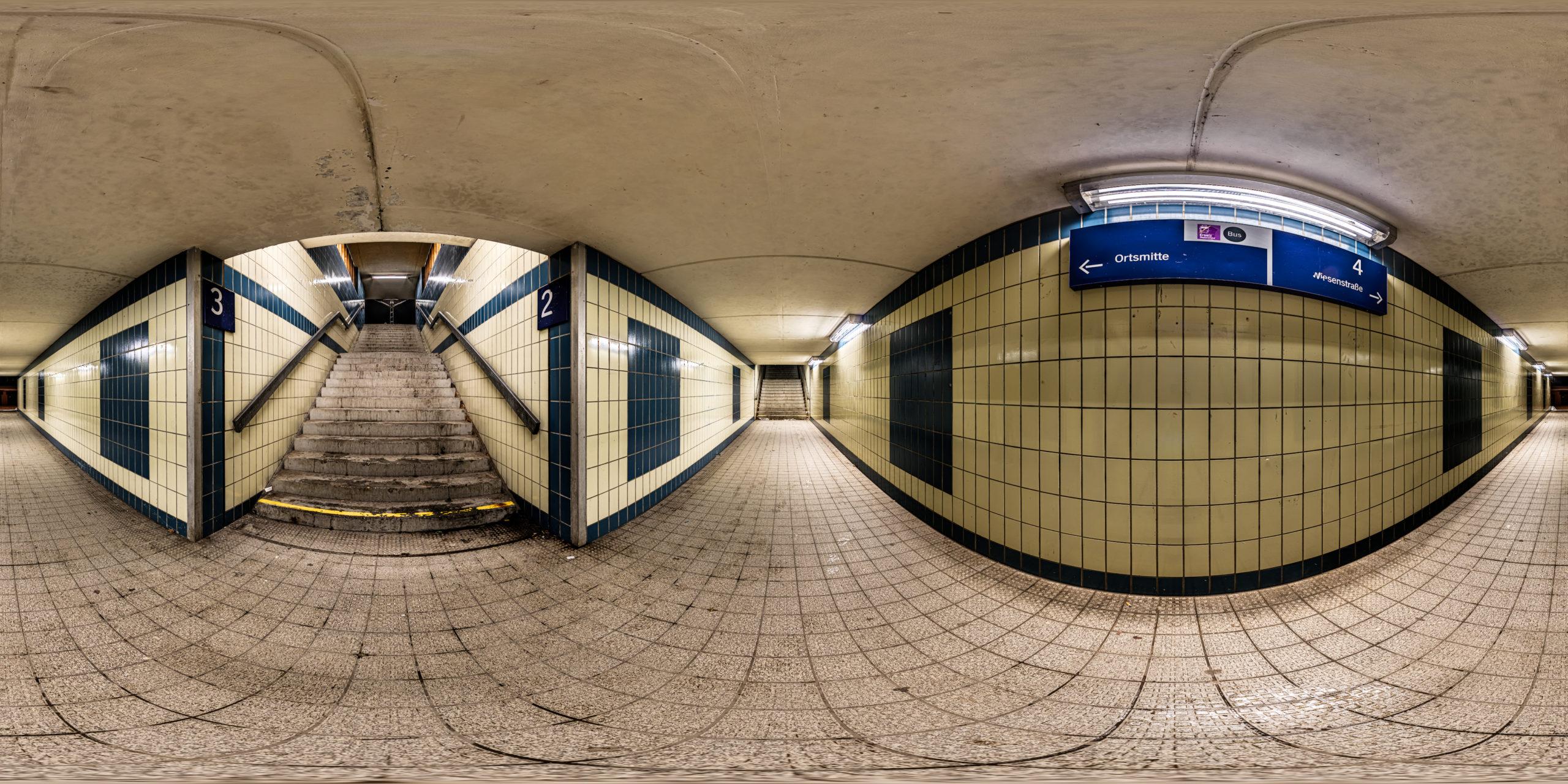 HDRI-Skies-Train-Station-Georgensgmünd