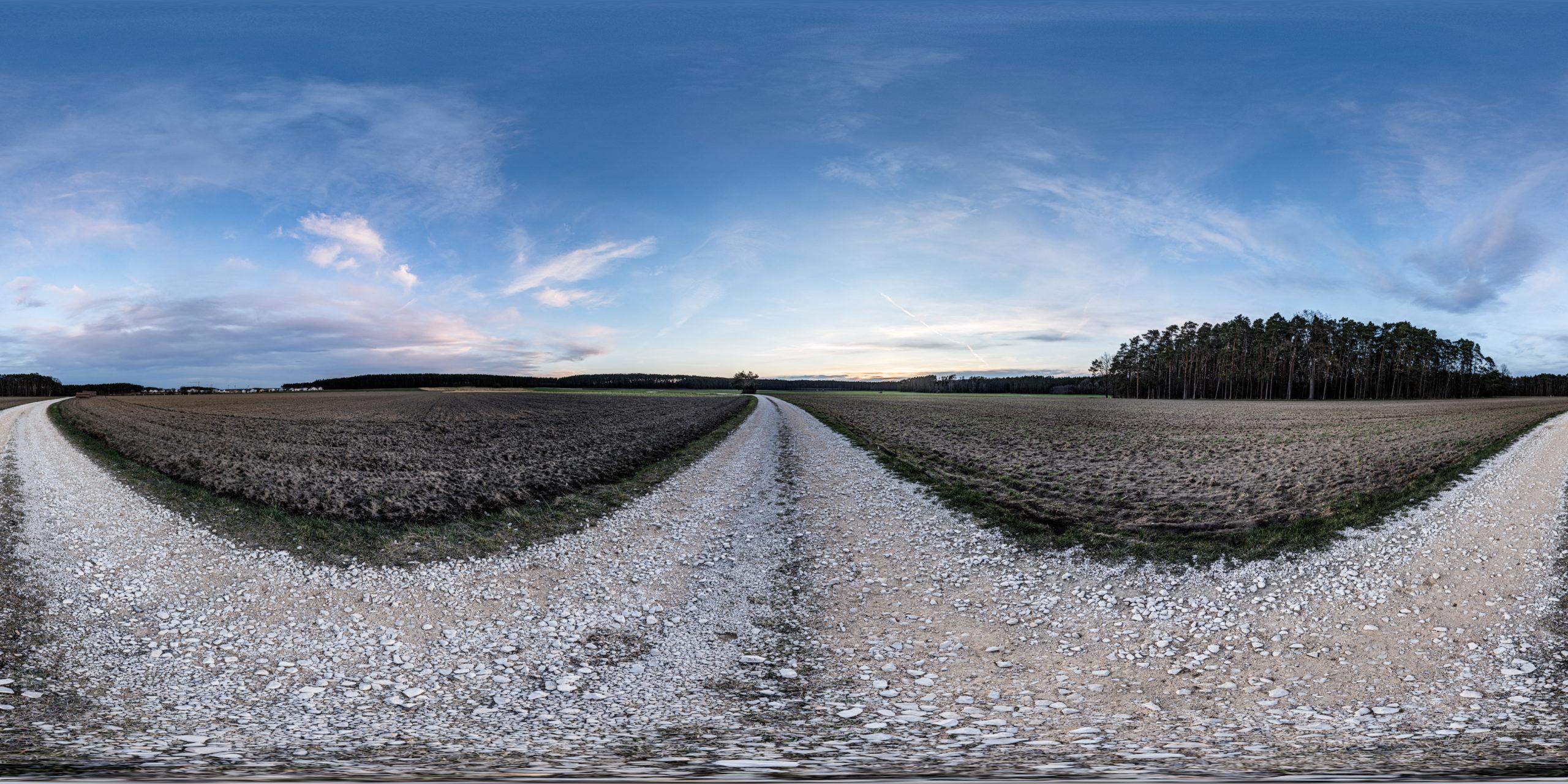 HDRI-Skies-Field-Path-Rummbach