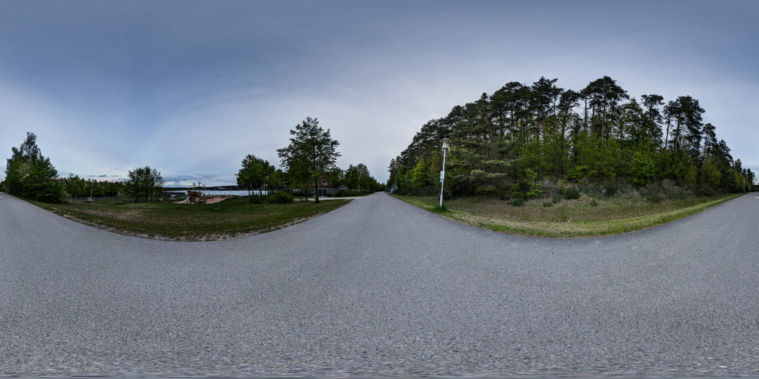 HDRI-Skies-Road-Brombachsee